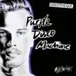 Sandy Rivera Changes (feat. Haze) [Accapella]
