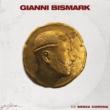 Gianni Bismark
