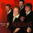 Nordans