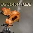 DJ 5l45h Mde