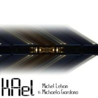 Michel Leban Kael Feat. Michaela Giordano