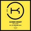 DJ Fronter & Alvaro Smart Lost In Music