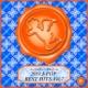 西脇睦宏 2019 J-POP BEST HITS Vol.7(オルゴールミュージック)