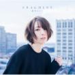 藍井エイル FRAGMENT (Special Edition)