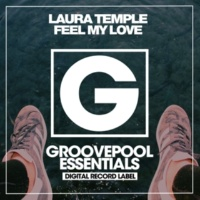 Vip & Laura Temple Feel My Love