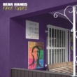 Bear Hands Blue Lips (feat. Ursula Rose)/Ignoring the Truth/Back Seat Driver (Spirit Guide)