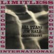 Bill Evans & Jim Hall My Funny Valentine