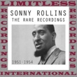 Sonny Rollins The Way You Look Tonight