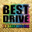 Miami Beatz Live It Up (Cover ver.)