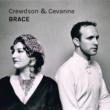 Crewdson & Cevanne It's So Easy