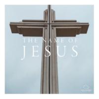 Maranatha! Music The Name Of Jesus