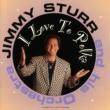 Jimmy Sturr