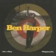 ベン・ハーパー