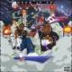 10K.Caash/GUN40 Geek It Up (feat.GUN40)