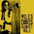 Miles Davis Stablemates