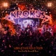 Krokus Long Stick Goes Boom (Live from the House of Rust)
