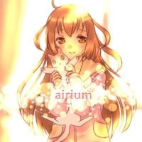 HaLunaCute airium feat.kokone