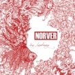 NORVER Stay In My Dream