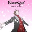 Mini Max Beautiful (Feat. jihwan of 2BIC)
