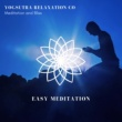 Yogsutra Relaxation Co
