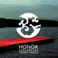 TEAM NACS HONOR 守り続けた痛みと共に  ORIGINAL SOUND TRACK