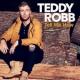 Teddy Robb Tell Me How