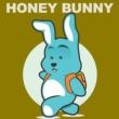 Oziriz & Big Bunny Prise