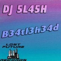 DJ 5l45h B34tl3h34d