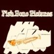 FishBonePictures Fish Bone Musics