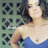 Amber Lawrence Superheroes