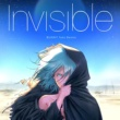 BUNNY/Becko Invisible (feat. Becko)