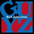 GUYZ Nobody Likes Me (Acoustic Ver.)