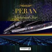 Peran Nocturnal Star