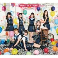 アキシブproject AKISHIBU THE BEST