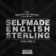 Madman the Greatest Selfmade English Sterling, Vol. 1 (Edited Version)