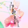 Mark Redito/Shel Bee Break Silence (feat. Shel Bee)