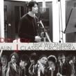 AUN J クラシック・オーケストラ Don't Cry feat.森崎ウィン