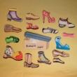 BLANKTS Shoes