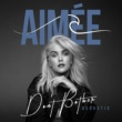 Aimée Don't Bother [Acoustic]