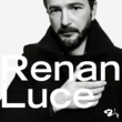Renan Luce On s'habitue à tout