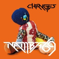 NAMBA69 CHANGES