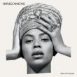 Beyoncé HOMECOMING: THE LIVE ALBUM (Clean)