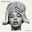 Beyoncé Welcome (Homecoming Live)