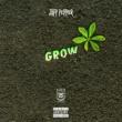 Japp Pepper grow