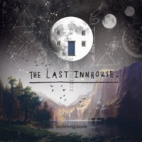The Last InnHouse I Still See You