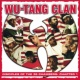 Wu-Tang Clan Disciples of the 36 Chambers: Chapter 1 (Live) [2019 - Remaster]