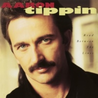 Aaron Tippin My Blue Angel