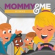 Lifeway Kids Mommy & Me Hymns