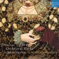 Vox Orchester King Arthur, Z. 628, Act II: No. 10, Introduction
