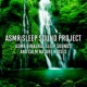 ASMR Sleep Sound Project ASMR Sleep Binaural Synthesizer and Birds Sounds 1